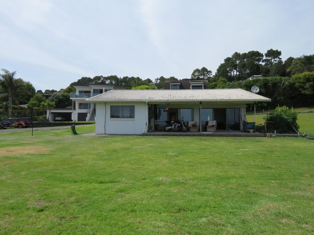Lot 5/59 State Highway 10 Coopers Beachproperty slider image