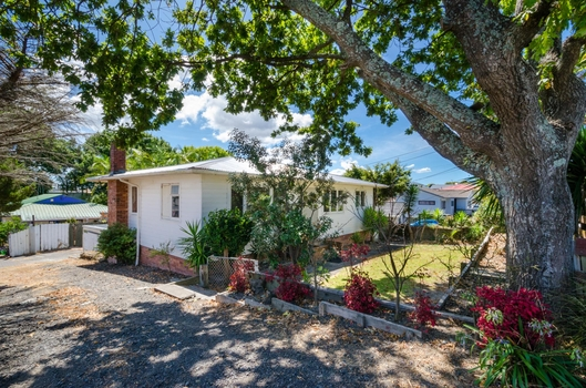 19 Newington Road Henderson sold property image