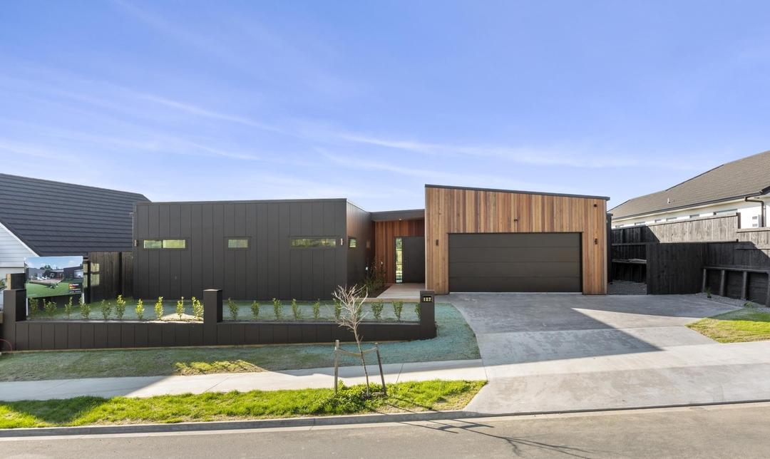 127 Te Huia Drive Flagstaff featured property image
