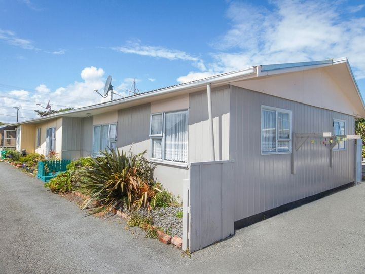 63c Polson Street Castlecliff featured property image