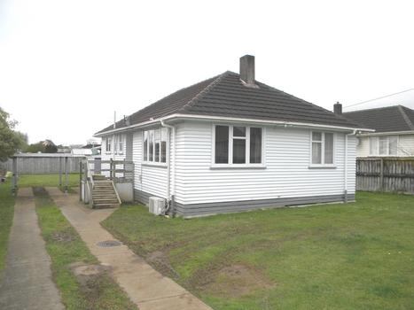 161 Hazelmere Crescent Te Awamutu property image