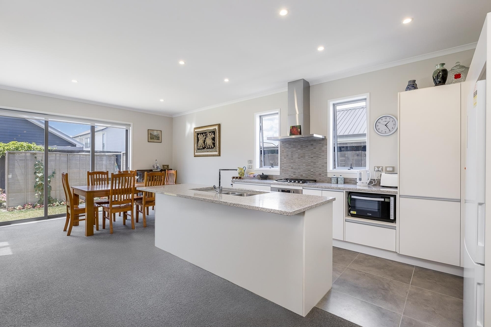 8 Poaka Road Hobsonville featured property image