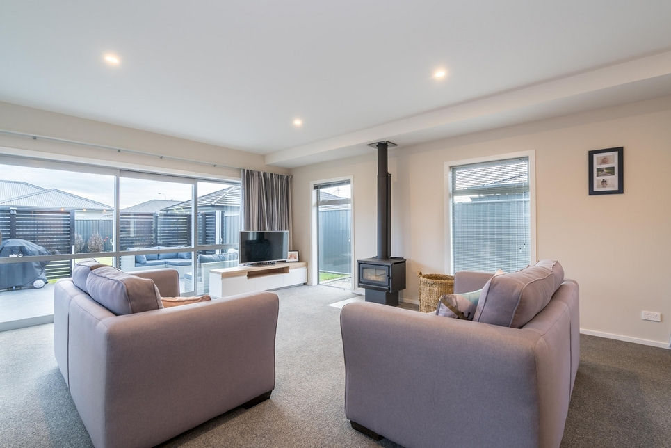 45 Silver Springs Boulevard Mosgiel featured property image
