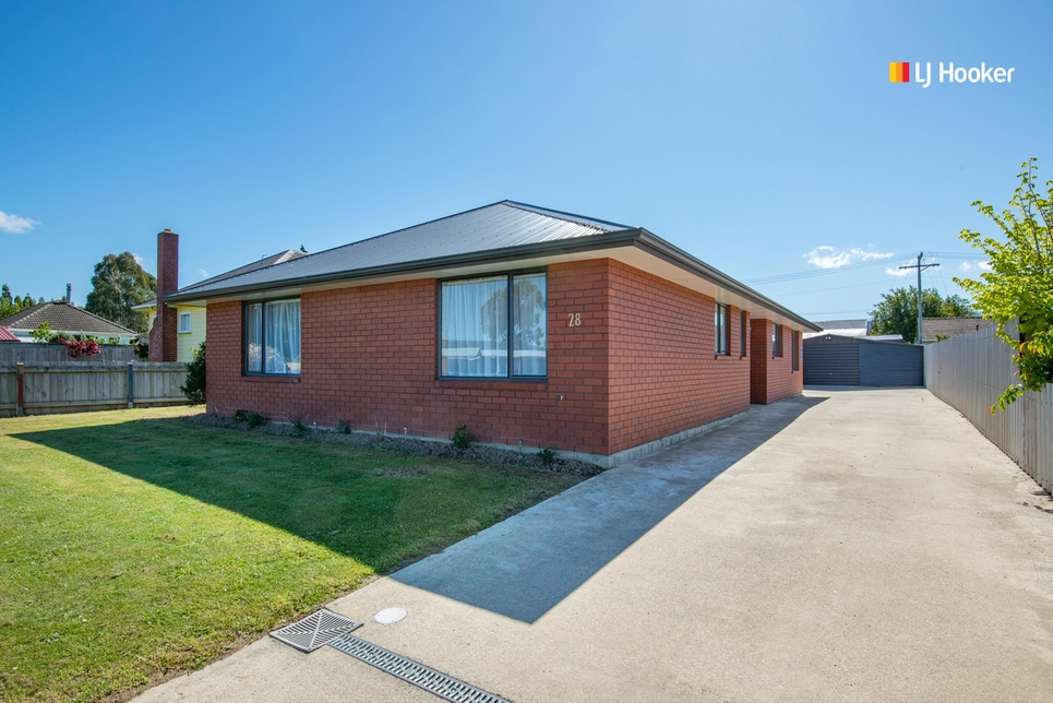 28 Saunders Road Mosgiel featured property image