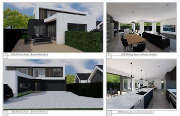 65b Stanley Avenue Palmerston North property image
