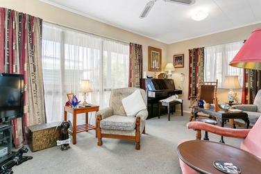10 Swift Place Cambridge | Property for Sale Cambridge | LJ
