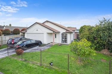 52 Riverton Drive Randwick Park property image