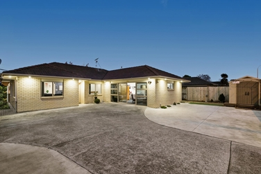 122 Dominion Road Papakura property image