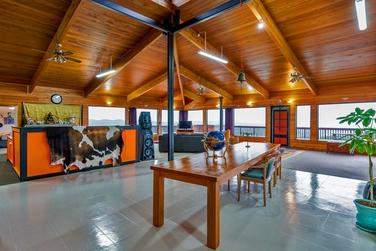 4800 State Highway 1 Waipuproperty carousel image
