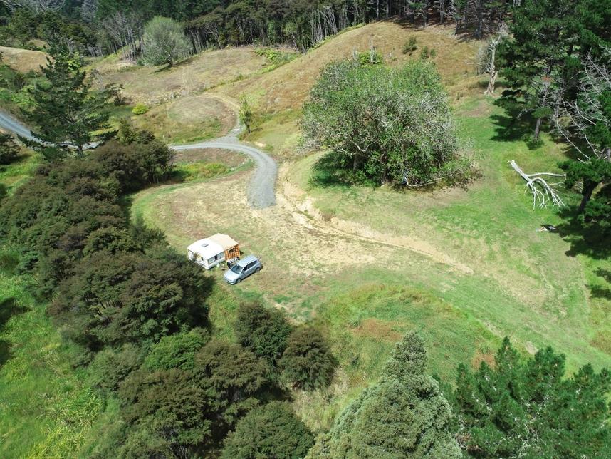 Lot 2 Birdsall Road Matakanaproperty slider image