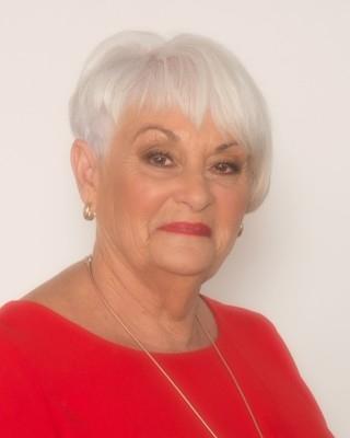 Kerry Milne - profile image