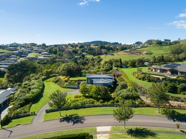 6 Orakei Place Welcome Bayproperty carousel image
