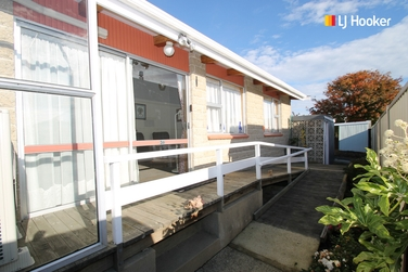 D/3 Forth Street Mosgielproperty carousel image