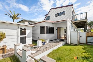 28 Ocean View Road Waihi Beach property image