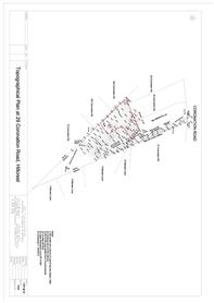 29 Coronation Road Hillcrestproperty carousel image
