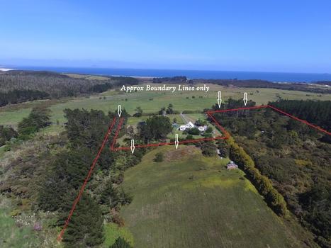 Lot 2 Matai Bay Road Karikari Peninsula property image