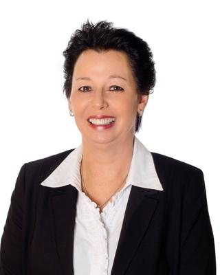 Rosanne Davis - profile image