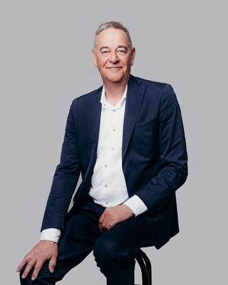 Peter Hermens - profile image