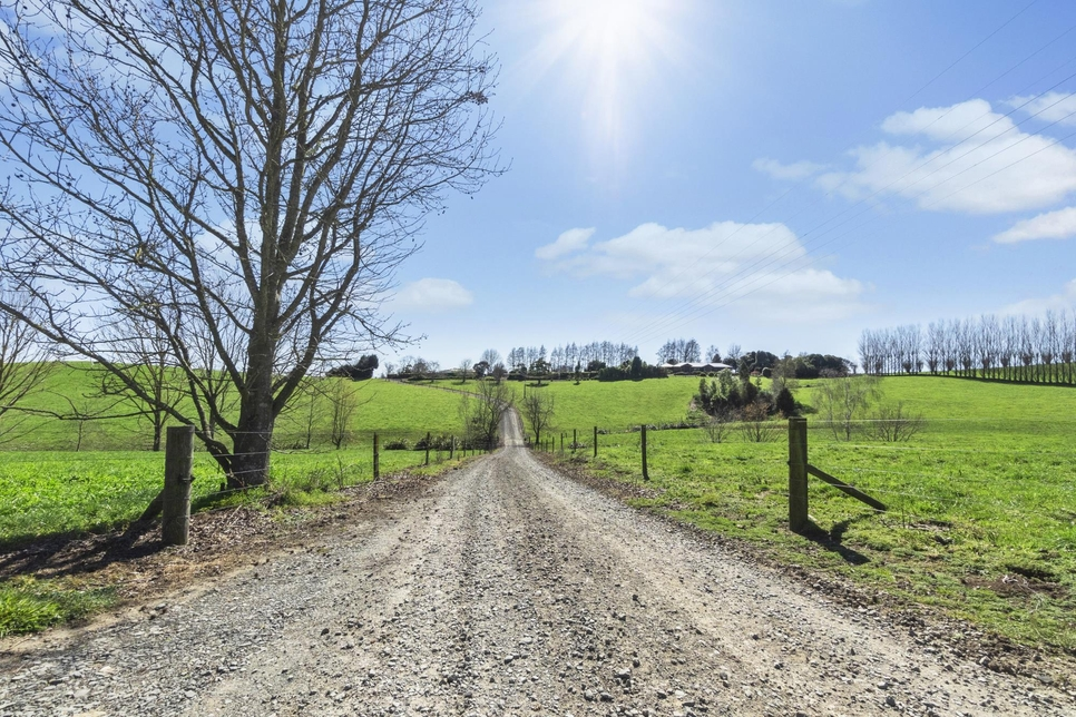 66B Washbourne Road Morrinsville featured property image
