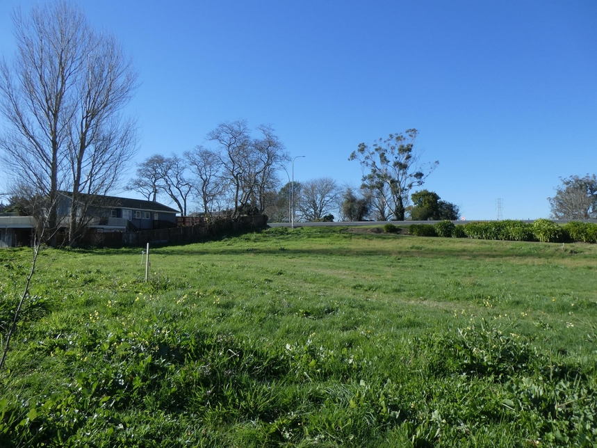 Lot 2 Great South Road Taupiri featured property image