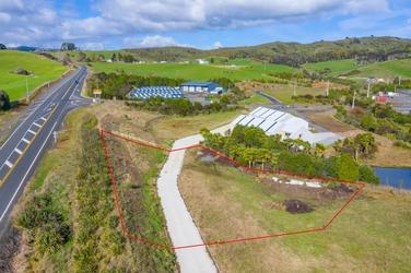 10a Nau Mai Road Raglan property image