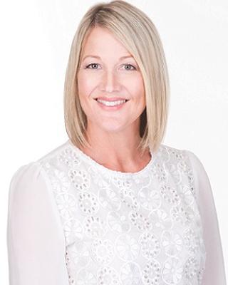 Mel Tomes - profile image