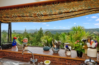 31B Bush Road Waiataruaproperty carousel image