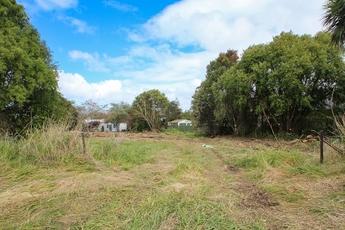 4 Westview Drive Weston property image