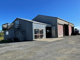 1 Mountview Place Dargaville property image