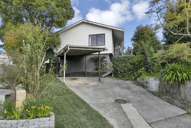 2/21 Tahu Crescent Sunnynook property image