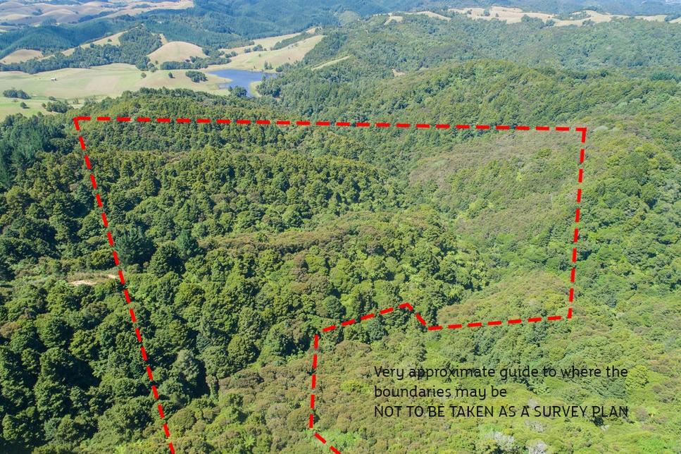 671 Mt Tiger Road Parua Bayproperty slider image