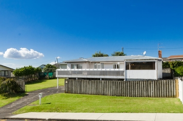183 Waimumu Road Massey property image