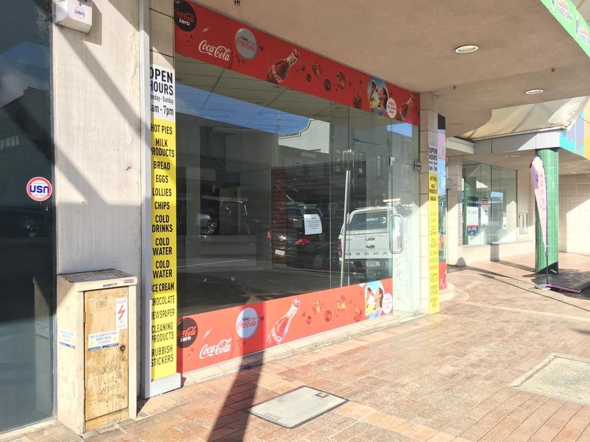 Unit M 41 Cameron Street Whangarei Centralproperty slider image