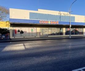 126 Commerce Street Kaitaia property image