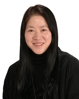 Phoebe Tsang - profile image