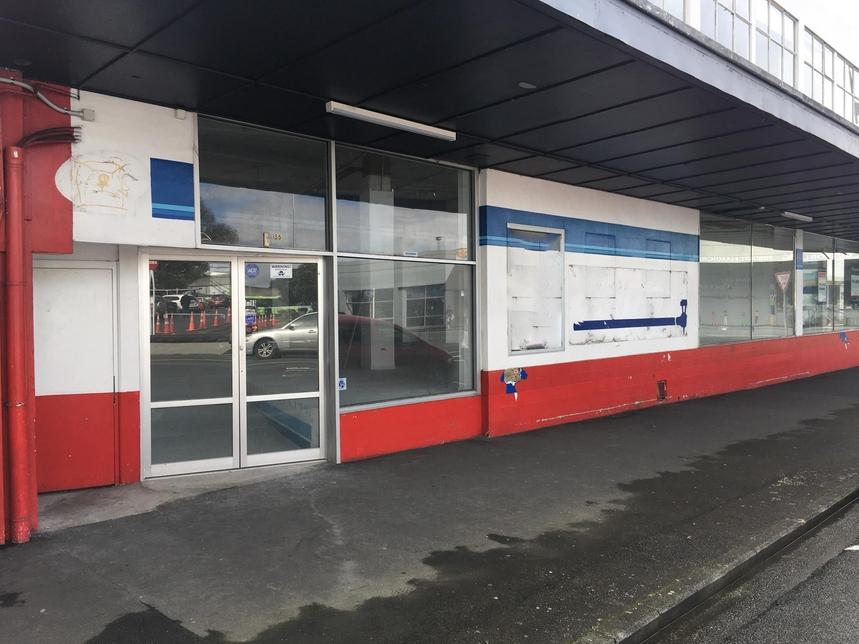 39 Walton Street Whangarei Central featured property image