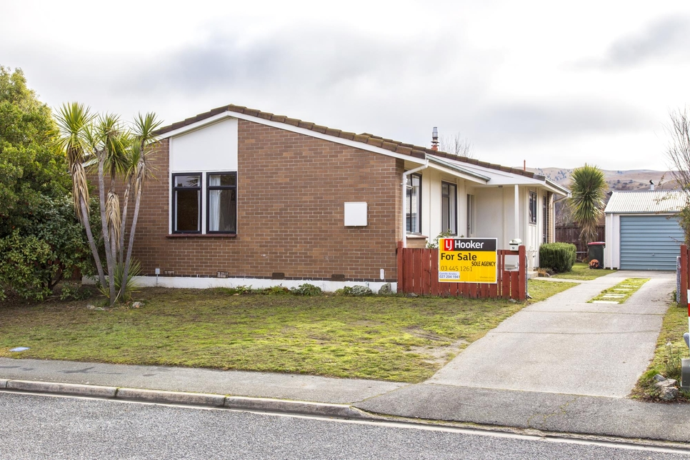 12 Cornish Place Cromwellproperty slider image