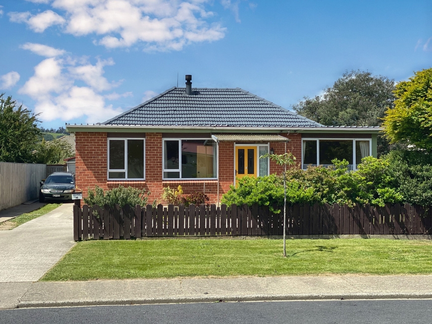 46 Murray Street Mosgiel featured property image