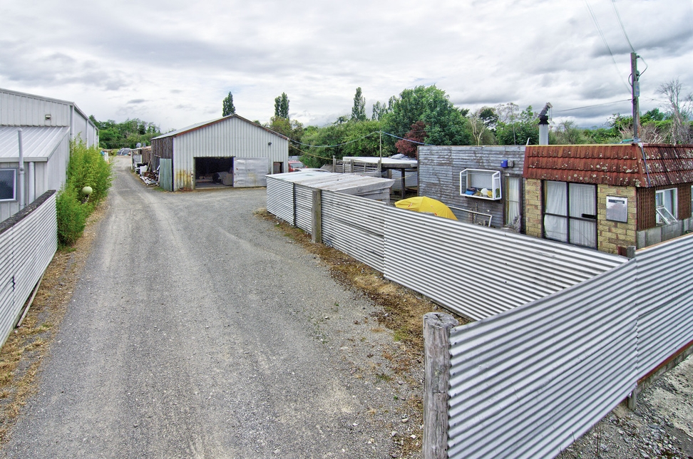 Lot 1/30 Bentley Street Masterton featured property image