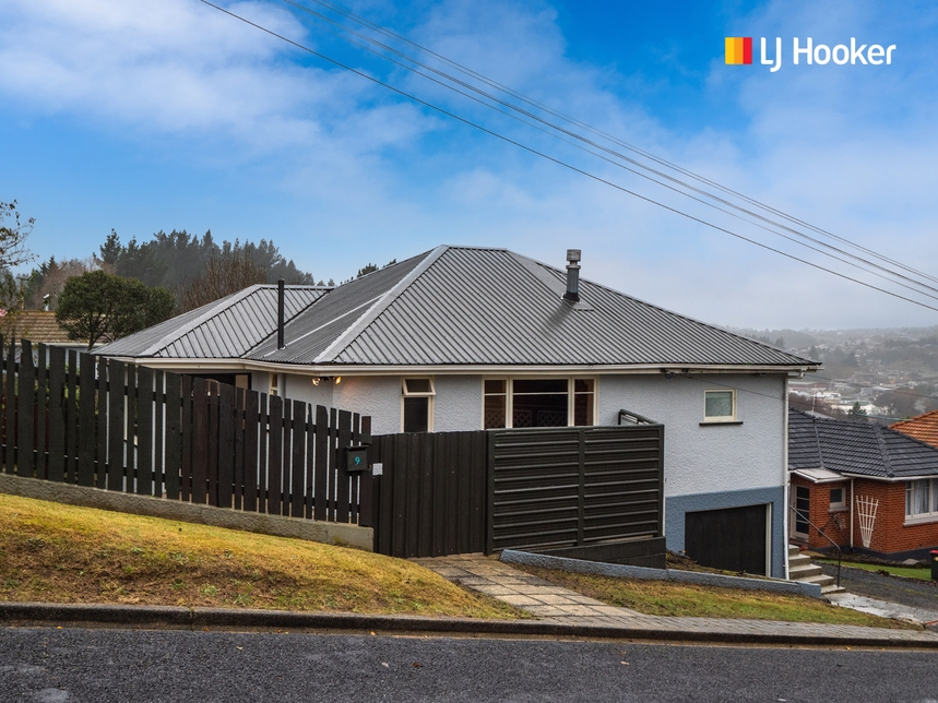 9 Lethaby Street Abbotsford featured property image