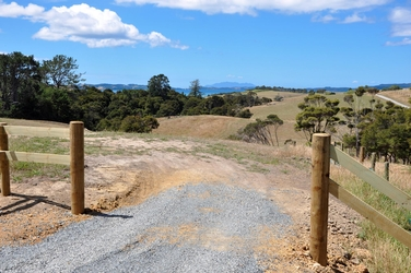 Lot 4/31 Martins Bay Road Mahurangi Eastproperty carousel image