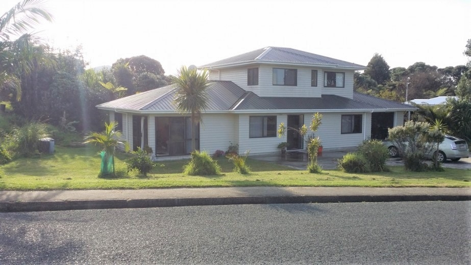 9 Otto Road Waihi Beach featured property image