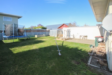 48 Redcastle Road Oamaruproperty carousel image