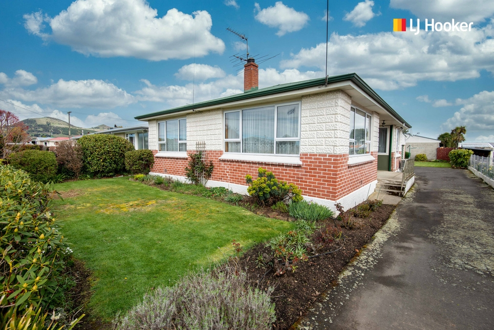 12 Souter Street Mosgiel featured property image