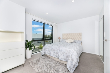 25 Settlers Avenue Hobsonvilleproperty carousel image