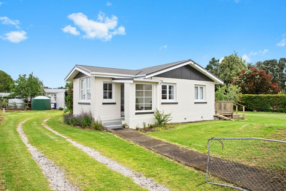 19 Puriri Avenue Kaiaua featured property image