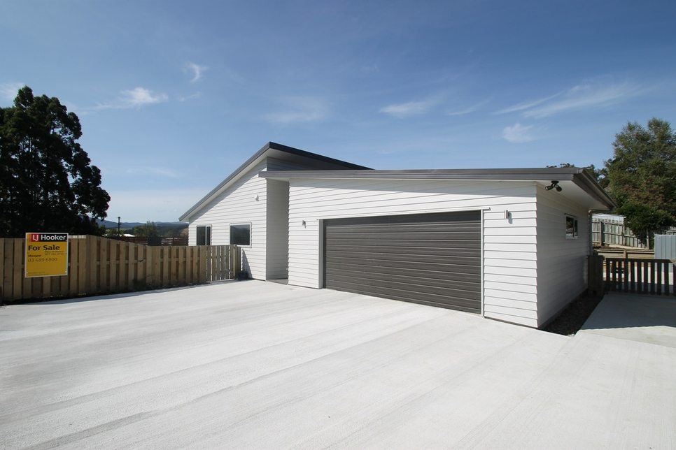 19 Paterson Road Mosgielproperty slider image