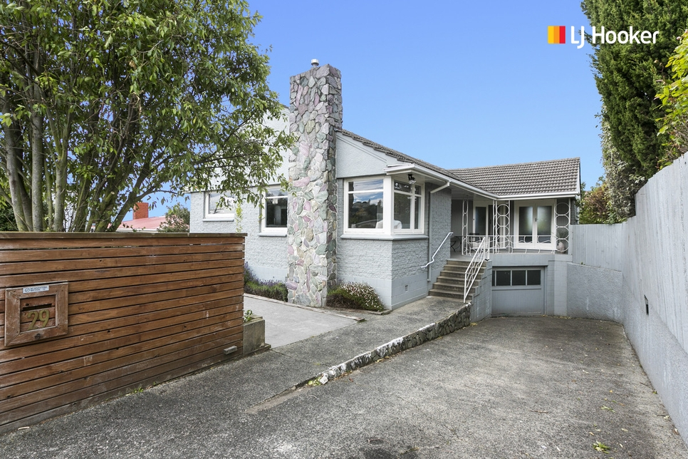 29 Ross Street Roslyn featured property image