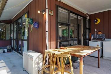 202 Godley Road Titirangiproperty carousel image
