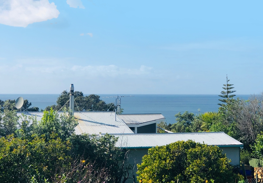 12 Totara Road Leighproperty slider image
